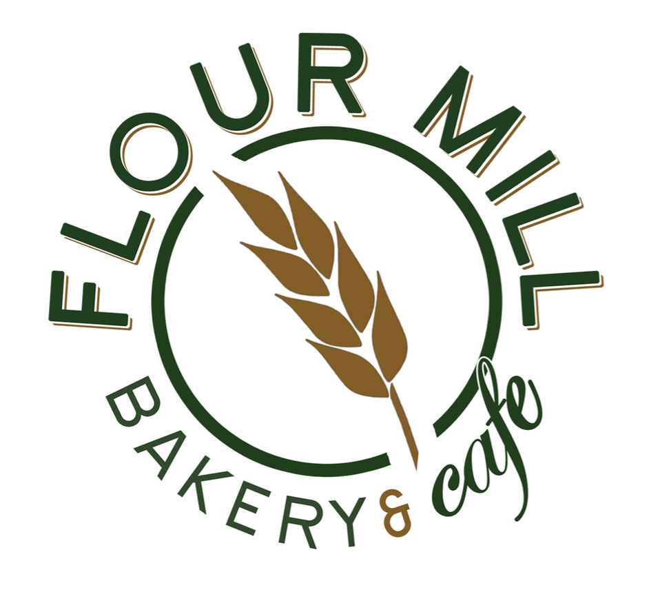 Flour Mill Bakery and Cafe - Rossville IN